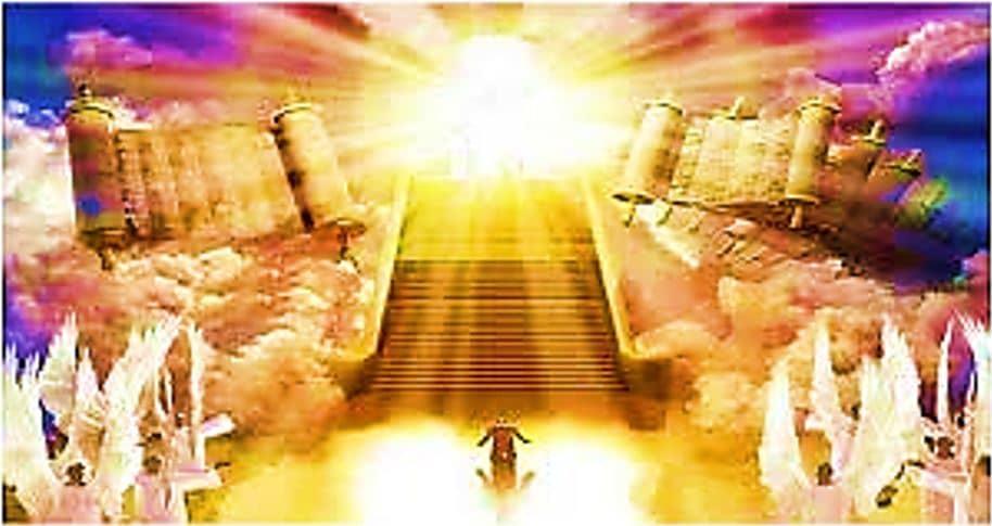 হিন্দুদের সৃষ্টিকর্তা কে