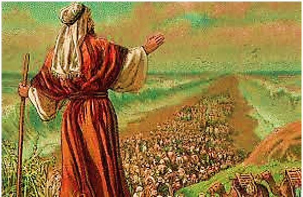 ইসরাইলকে মধ্যপ্রাচ্যের ক্যান্সার বলা